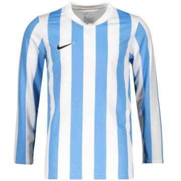 Nike FußballtrikotsDRI-FIT DIVISION 4 - CW3825-103 -