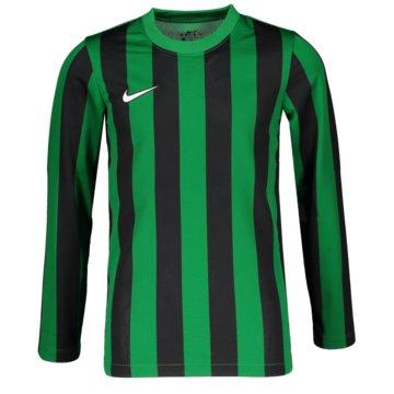 Nike FußballtrikotsDRI-FIT DIVISION 4 - CW3825-302 -