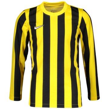 Nike FußballtrikotsDRI-FIT DIVISION 4 - CW3825-719 -