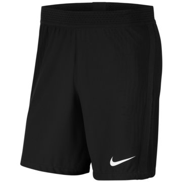 Nike FußballshortsVAPORKNIT 3 - CW3847-010 -