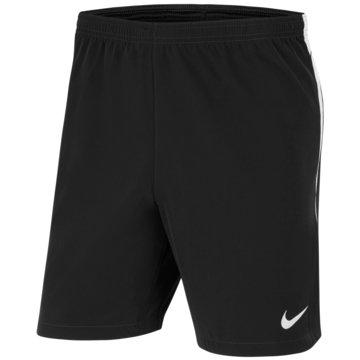 Nike FußballshortsDRI-FIT VENOM 3 - CW3855-010 -