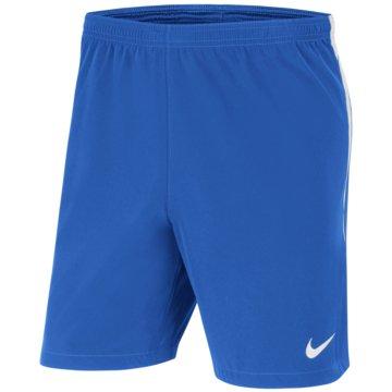 Nike FußballshortsDRI-FIT VENOM 3 - CW3855-463 -