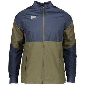 Nike ÜbergangsjackenF.C. - CW5499-222 -