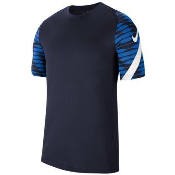 Nike FußballtrikotsDRI-FIT STRIKE - CW5843-451 -