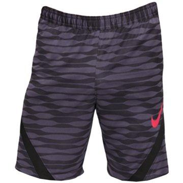 Nike FußballshortsDRI-FIT STRIKE - CW5850-012 -