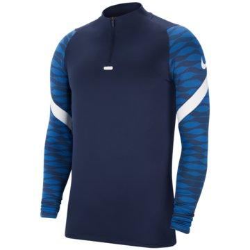 Nike FußballtrikotsDRI-FIT STRIKE - CW5858-451 -