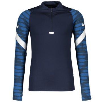 Nike FußballtrikotsDRI-FIT STRIKE - CW5860-451 -