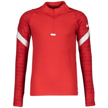 Nike FußballtrikotsDRI-FIT STRIKE - CW5860-657 -