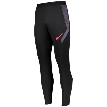 Nike TrainingshosenDRI-FIT STRIKE - CW5862-012 -