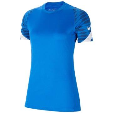 Nike FußballtrikotsDRI-FIT STRIKE - CW6091-463 -