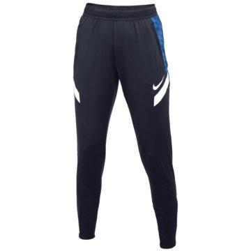 Nike TrainingshosenDRI-FIT STRIKE - CW6093-451 -