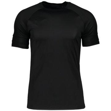 Nike FußballtrikotsDRI-FIT ACADEMY - CW6101-011 -
