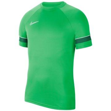 Nike FußballtrikotsDRI-FIT ACADEMY - CW6101-362 -