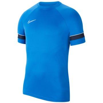 Nike FußballtrikotsDRI-FIT ACADEMY - CW6101-463 -