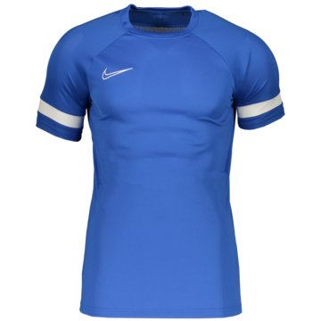 Nike FußballtrikotsDRI-FIT ACADEMY - CW6101-480 -