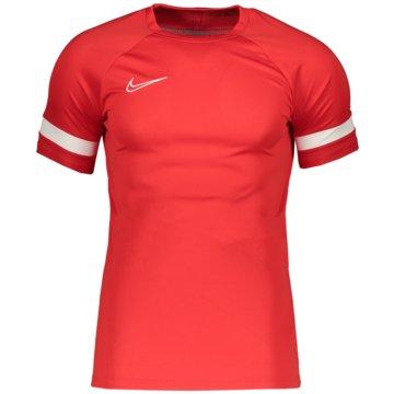 Nike FußballtrikotsDRI-FIT ACADEMY - CW6101-658 -