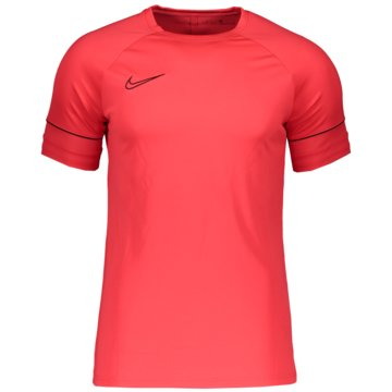 Nike FußballtrikotsDRI-FIT ACADEMY - CW6101-660 -