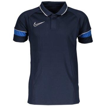 Nike PoloshirtsDRI-FIT ACADEMY - CW6106-453 -