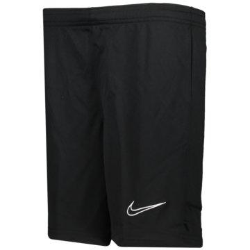 Nike FußballshortsDRI-FIT ACADEMY - CW6109-011 -
