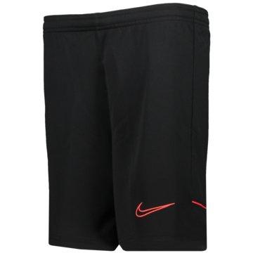 Nike FußballshortsDRI-FIT ACADEMY - CW6109-013 -