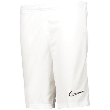 Nike FußballshortsDRI-FIT ACADEMY - CW6109-100 -