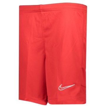 Nike FußballshortsDRI-FIT ACADEMY - CW6109-657 -