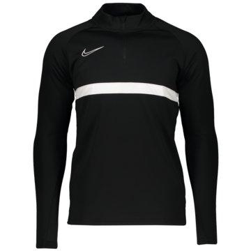 Nike FußballtrikotsDRI-FIT ACADEMY - CW6110-010 -