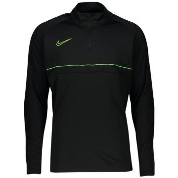 Nike FußballtrikotsDRI-FIT ACADEMY - CW6110-015 -