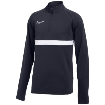 Nike FußballtrikotsDRI-FIT ACADEMY - CW6110-451 -