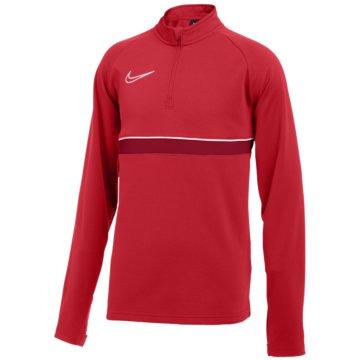Nike FußballtrikotsDRI-FIT ACADEMY - CW6112-657 -