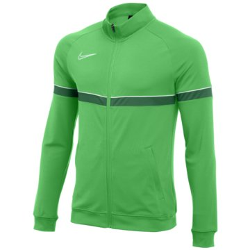 Nike ÜbergangsjackenDRI-FIT ACADEMY - CW6115-362 -