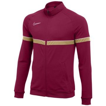 Nike ÜbergangsjackenDRI-FIT ACADEMY - CW6115-677 -