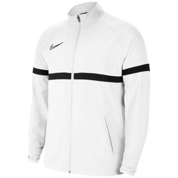 Nike ÜbergangsjackenDRI-FIT ACADEMY - CW6121-100 -