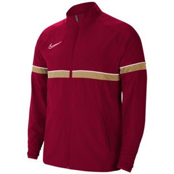 Nike ÜbergangsjackenDRI-FIT ACADEMY - CW6121-677 -