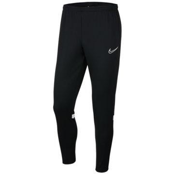Nike TrainingshosenDRI-FIT ACADEMY - CW6124-010 -