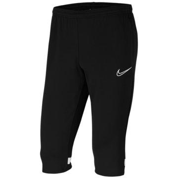 Nike 3/4 SporthosenDRI-FIT ACADEMY - CW6127-010 -