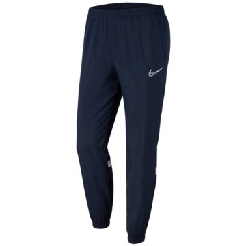Nike TrainingshosenDRI-FIT ACADEMY - CW6130-451 -