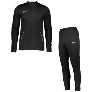 Nike TrainingsanzügeDRI-FIT ACADEMY - CW6131-010 -