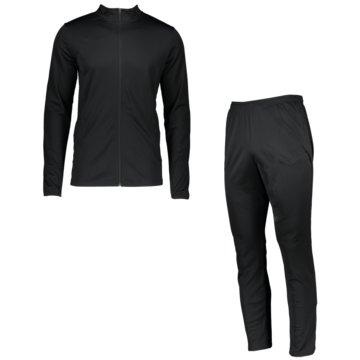 Nike TrainingsanzügeDRI-FIT ACADEMY - CW6131-011 -