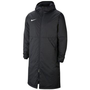 Nike ÜbergangsjackenREPEL PARK - CW6156-010 -