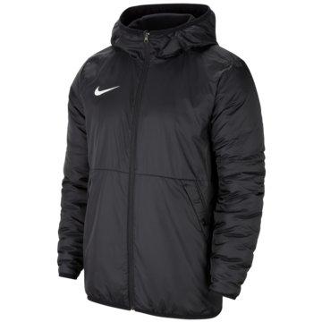 Nike ÜbergangsjackenTHERMA REPEL PARK - CW6157-010 -