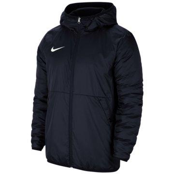 Nike ÜbergangsjackenTHERMA REPEL PARK - CW6157-451 -