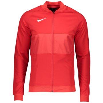 Nike ÜbergangsjackenSTRIKE - CW6525-657 -