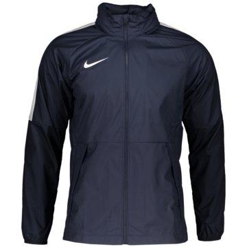 Nike ÜbergangsjackenSTRIKE AWF - CW6664-451 -