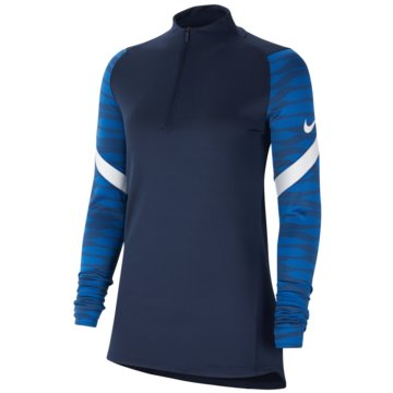 Nike SweatshirtsDRI-FIT STRIKE - CW6875-451 -