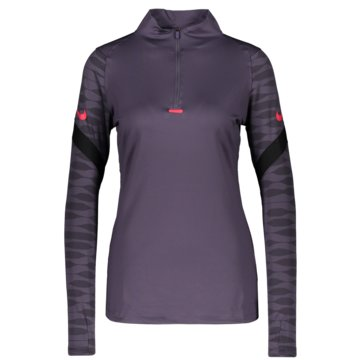 Nike SweatshirtsDRI-FIT STRIKE - CW6875-573 -