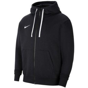 Nike SweatjackenPARK - CW6887-010 -