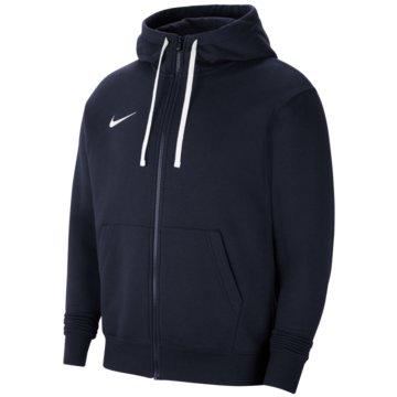 Nike SweatjackenPARK - CW6887-451 -