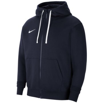 Nike SweatjackenPARK - CW6891-451 -