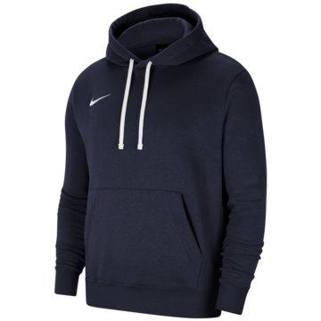Nike HoodiesPARK - CW6894-451 -